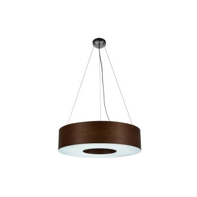 Halo 480 LED Pendant Light - P1036HALO480