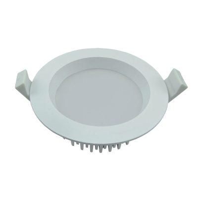 LED 13w Premium IP44 Warm White White - LED13WLPIPWWWH