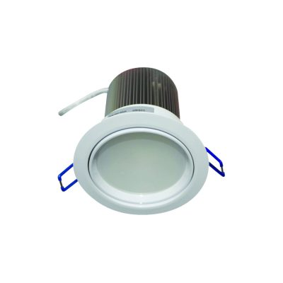 LED 18w Warm White White - LED18WWWWht