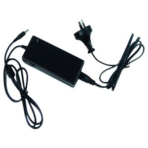 LED Driver30W -DRI12VDC30W