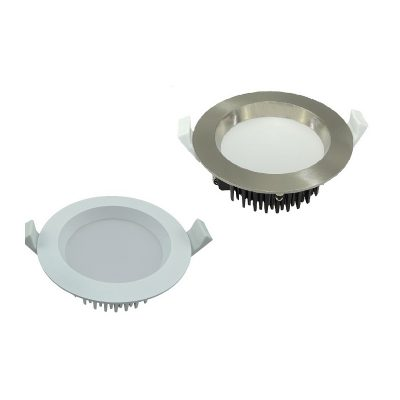 LED 13w Premium Downlight