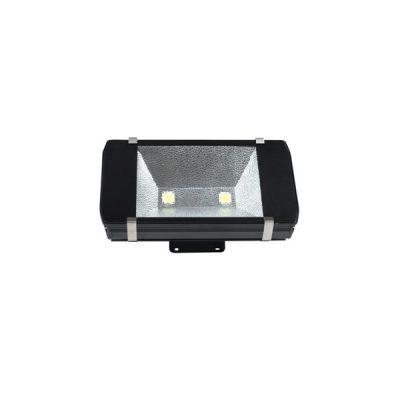 160w LED Flood Light Warm White - LED160WWWFLD