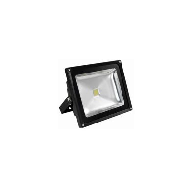 20w LED Flood Light Warm White - LED20WWWFLD
