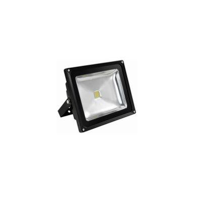 30w LED Flood Light Warm White - LED30WWWFLD
