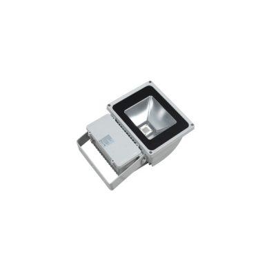 80w LED Flood Light Warm White - LED80WWWFLD