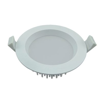 LED 13w Premium Cool White White - LED13WLPCWWH