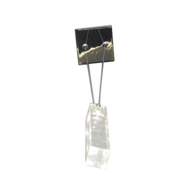 Stella 1 LED 1 Light Cube - LEDP1005
