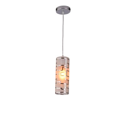 Flexis 1 Light Pendant - P1223FLEXIS1lt