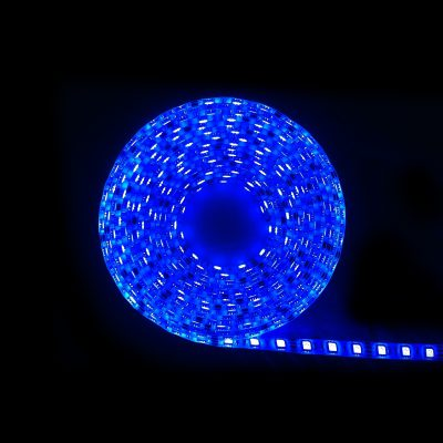LED IP65 RGB Strip Light 5m - LEDIP65RGBB